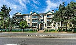 208-20433 53 Avenue, Langley, BC, V3A 7A6