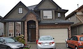 6442 137 Street, Surrey, BC, V3W 1S6