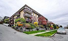 210-120 E 4th Street, North Vancouver, BC, V7L 1H6