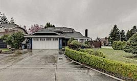 16314 Middleglen Place, Surrey, BC, V4N 1X6