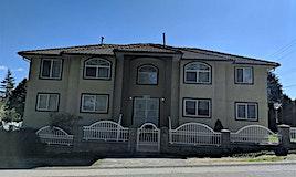 11208 133a Street, Surrey, BC, V3R 2Y9