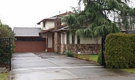 13142 92 Avenue, Surrey, BC, V3V 1H4