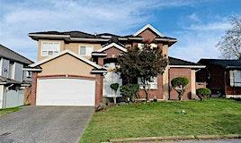 7336 145 Street, Surrey, BC, V3S 2Y3