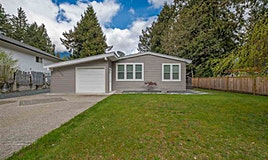 63683 Heather Avenue, Hope, BC, V0X 1L2