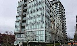 504-4888 Nanaimo Street, Vancouver, BC, V5N 0B5