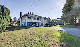 7611 Formby Street, Burnaby, BC, V5E 2G3