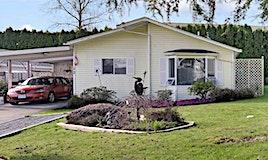 22-8078 King George Boulevard, Surrey, BC, V3W 5B5