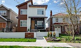 4839 Inverness Street, Vancouver, BC, V5V 4X5