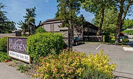 1311-34909 Old Yale Road, Abbotsford, BC, V3G 2E7
