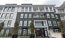 426-14968 101a Avenue, Surrey, BC, V3R 0E8