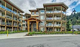 413-45746 Keith Wilson Road, Chilliwack, BC, V2R 1J9