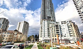 318-5470 Ormidale Street, Vancouver, BC, V5R 4P9