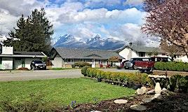 22950 Rogers Avenue, Maple Ridge, BC, V2X 3Z9