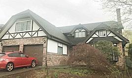 7918 Woodhurst Drive, Burnaby, BC, V5A 4E6