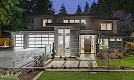 350 Mulgrave Place, West Vancouver, BC, V7S 1H1