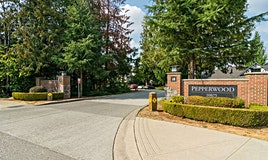 121-20875 80th Avenue, Langley, BC, V2Y 0B2