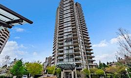 405-6188 Wilson Avenue, Burnaby, BC, V5H 0A5