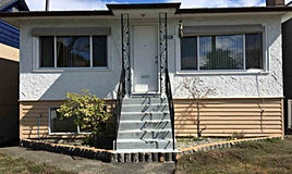 5628 Killarney Street, Vancouver, BC, V5R 3W2