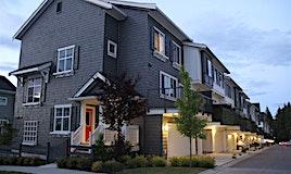 68-8130 136a Street, Surrey, BC, V3W 1H9