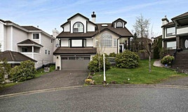 2885 Woodsia Place, Coquitlam, BC, V3E 2Y2