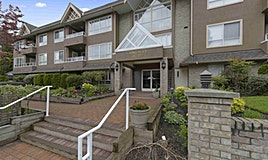 204-15375 17 Avenue, Surrey, BC, V4A 1T8
