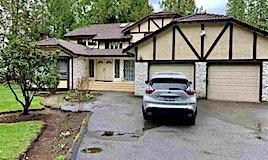 8576 196 Street, Langley, BC, V2Y 1Z5