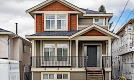 1935 Fraser Avenue, Port Coquitlam, BC, V3B 1N4