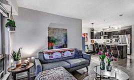 418-500 Royal Avenue, New Westminster, BC, V3L 0G5