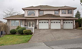 16272 95a Avenue, Surrey, BC, V4N 2B9