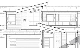 35451 Verado Court, Abbotsford, BC, V3G 0G2