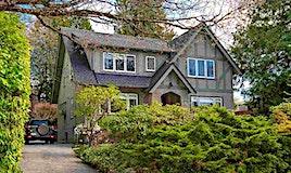5946 Highbury Street, Vancouver, BC, V6N 1Z1