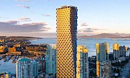 1506-1480 Howe Street, Vancouver, BC, V6Z 1R8