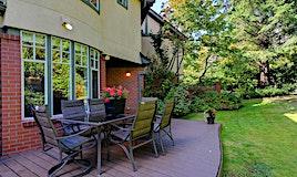 6-5880 Hampton Place, Vancouver, BC, V6T 2E9