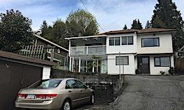 5126 Patrick Street, Burnaby, BC, V5J 3B1