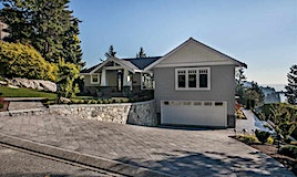 5844 Falcon Road, West Vancouver, BC, V7W 1S3