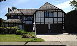 6700 Whiteoak Drive, Richmond, BC, V7E 4Z9