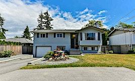 1728 156 Street, Surrey, BC, V4A 4T1
