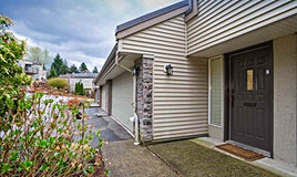 108-1215 Lansdowne Drive, Coquitlam, BC, V3E 2P2