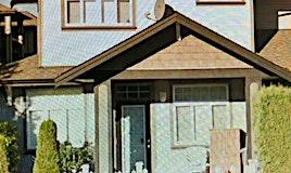 4-8757 160 Street, Surrey, BC, V4N 0C9