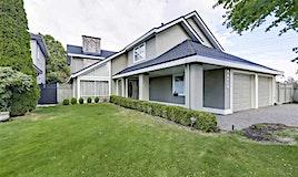 6457 Holly Park Drive, Delta, BC, V4K 4W6