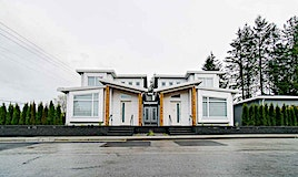 7690 Formby Street, Burnaby, BC