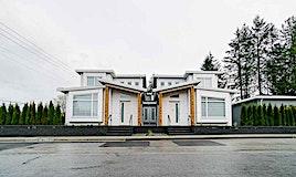 7688 Formby Street, Burnaby, BC
