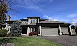 17105 103 Avenue, Surrey, BC, V4N 4N7