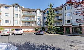 306-5360 205 Street, Langley, BC, V3A 7Y6