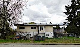 11385 140a Street, Surrey, BC, V3R 3H7