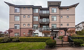 314-8168 120a Street, Surrey, BC, V3W 3P3