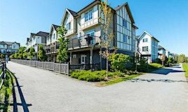 50-30989 Westridge Place, Abbotsford, BC, V2T 0E7