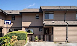 1704-4900 Francis Road, Richmond, BC, V7C 4R5