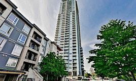 2505-13325 102a Avenue, Surrey, BC, V3T 0J5