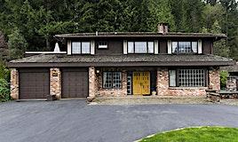 165 Stevens Drive, West Vancouver, BC, V7S 1C3